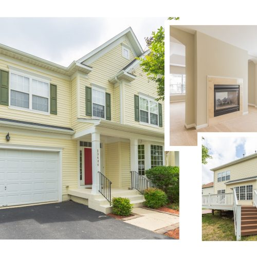 23434 Camellia Ct, California, MD 20619 is For Sale in Southern Maryland!